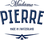 MADAME PIERRE