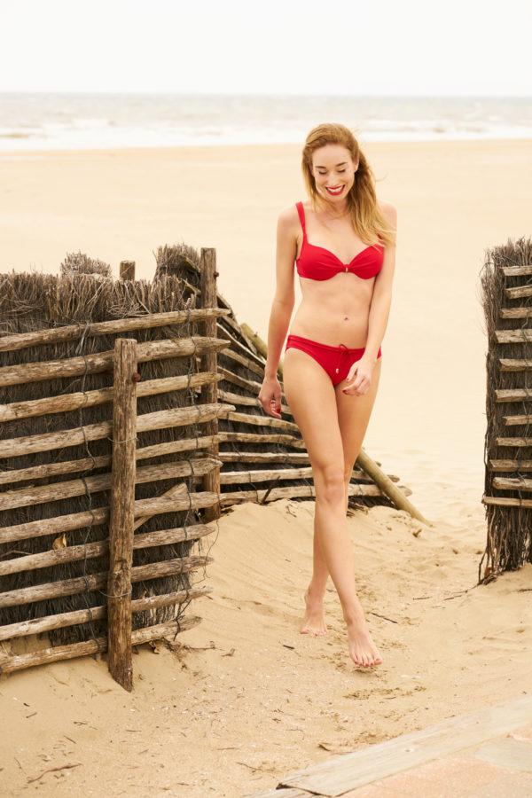 'BRUCOURT' Bikini BH