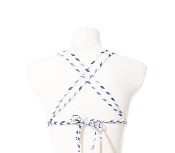 'ÉTRETAT' Triangel Bikini