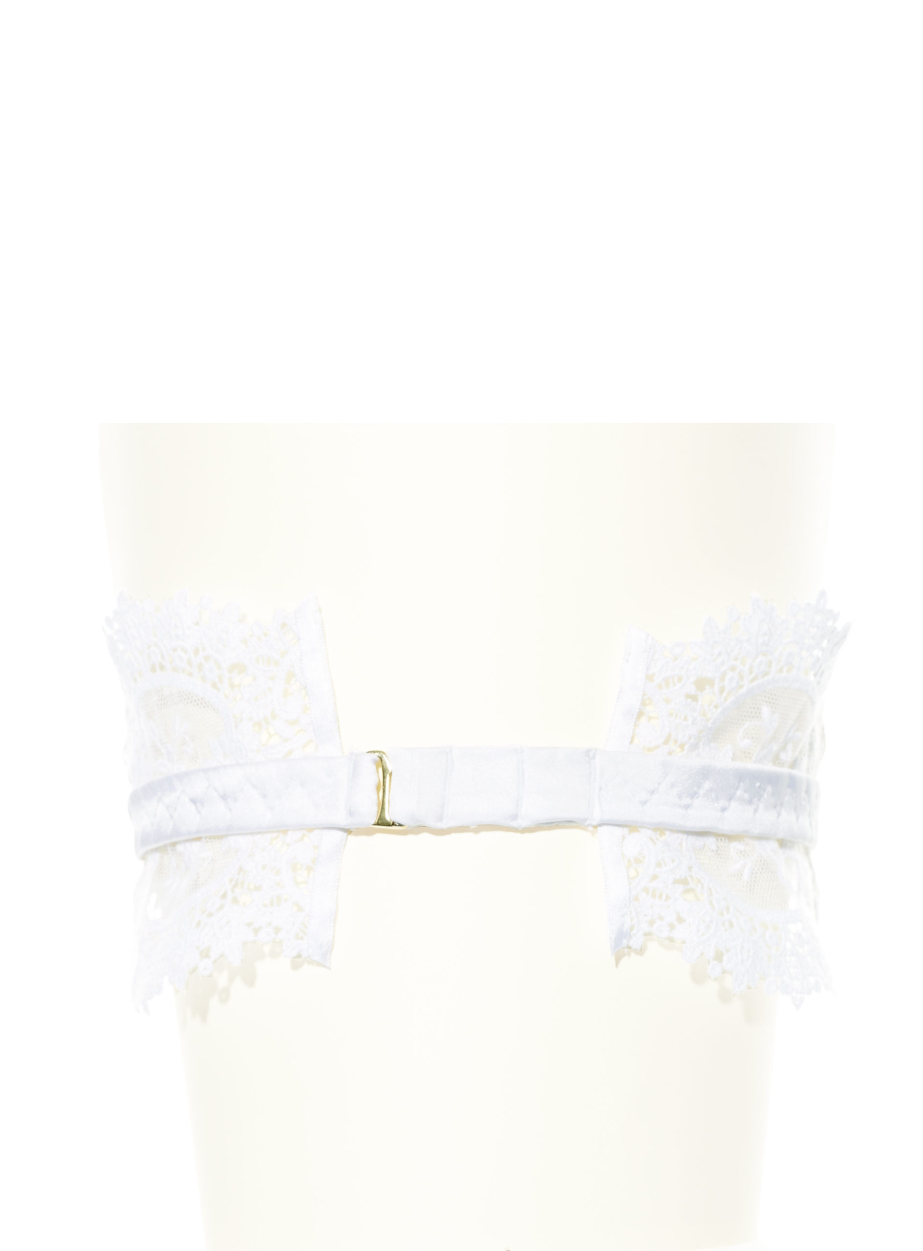 'PRIMROSE' Strumpfband