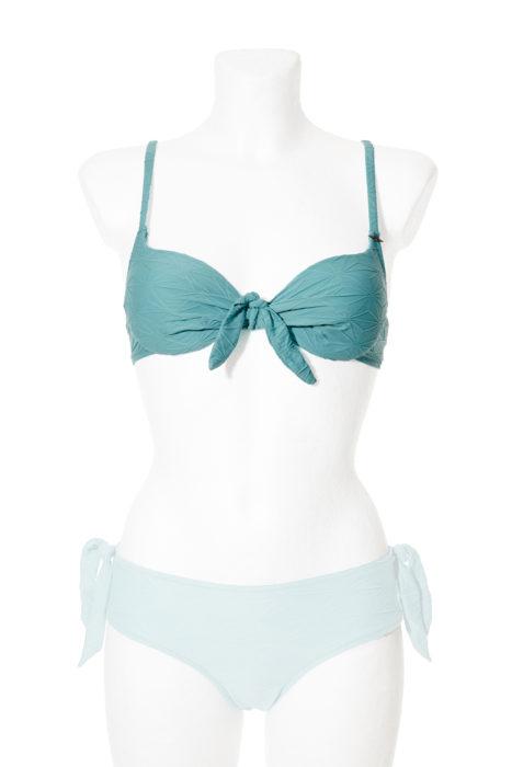 'FLORENCE' Bikini BH Form