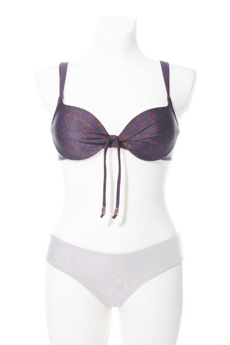 'JOLANDA' Bikini BH Form
