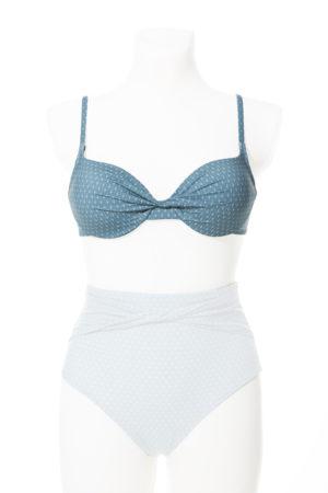 'ALOE' Bikini BH Form