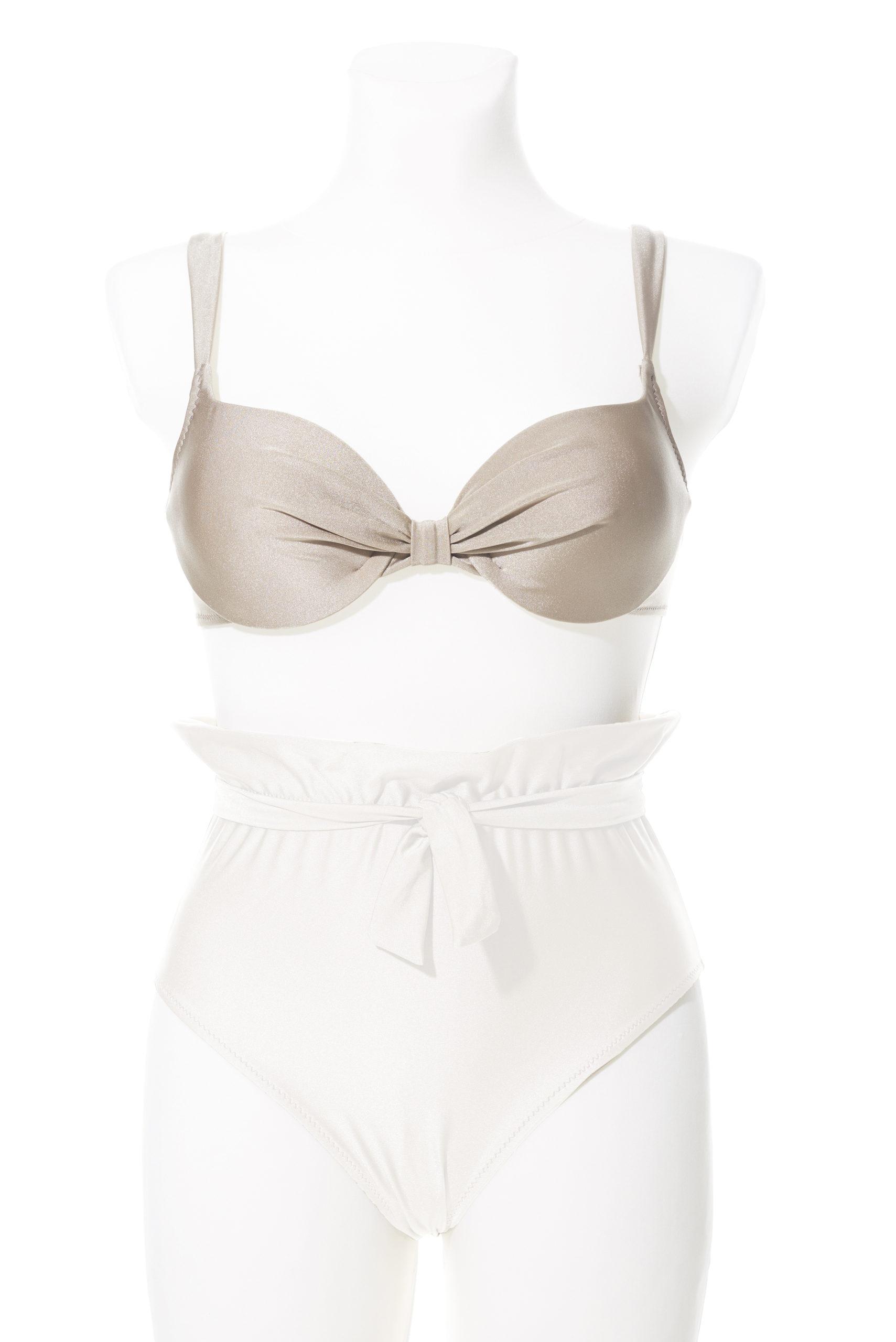 'SANDY' Bikini BH Form