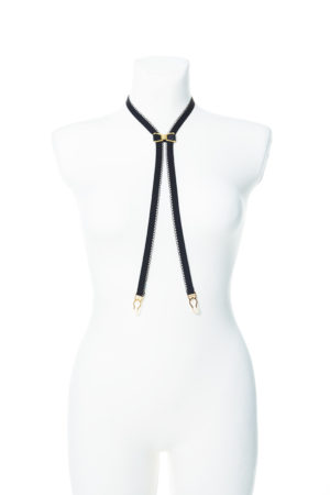 'MARIGOLD' Harness