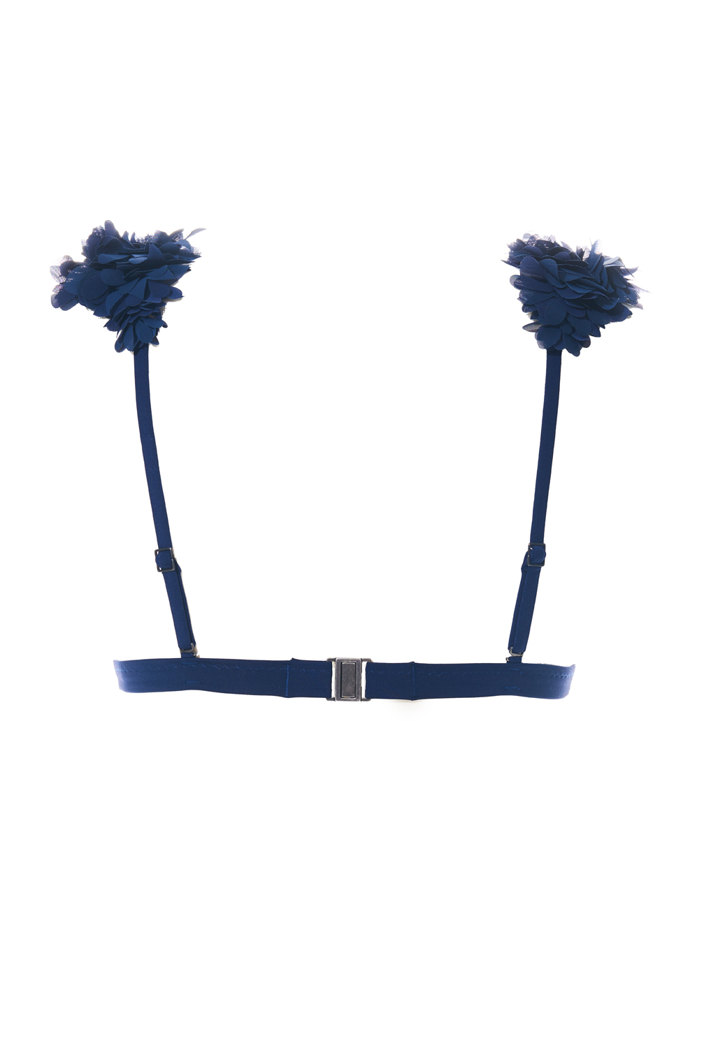 'GULIA' Bikini Triangel Form