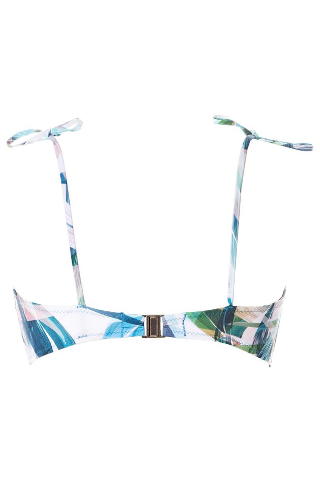 ALLY Triangel Bikini