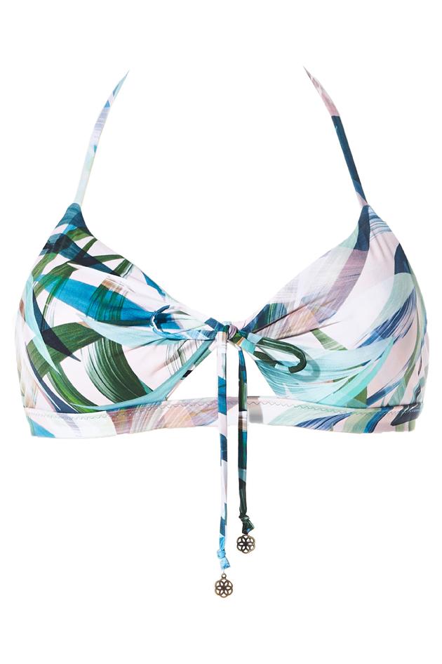 HANA Triangel Bikini