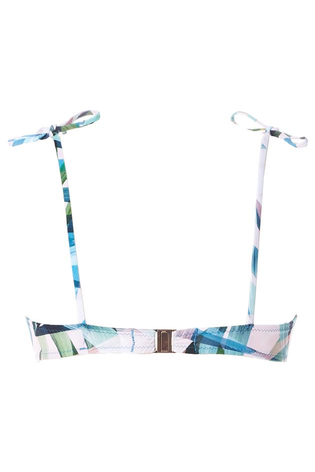 JANA Bikini BH-Form