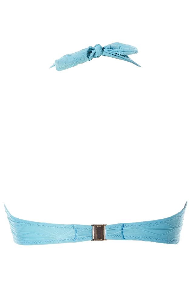 SINA Balconette Bikini