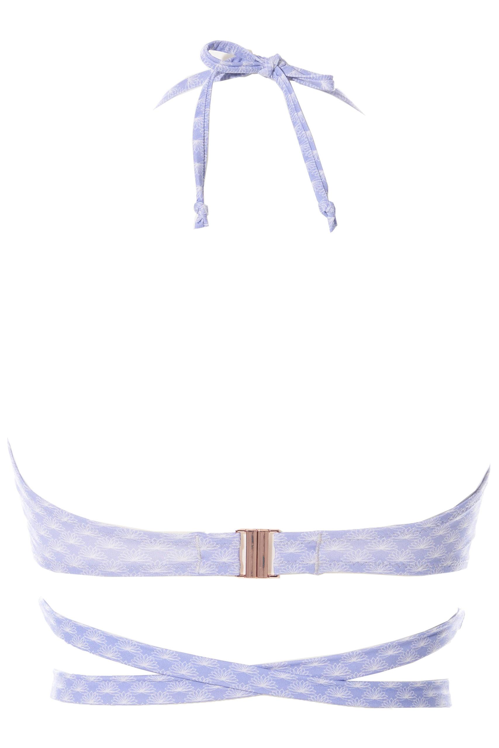 EVA Balconette Bikini