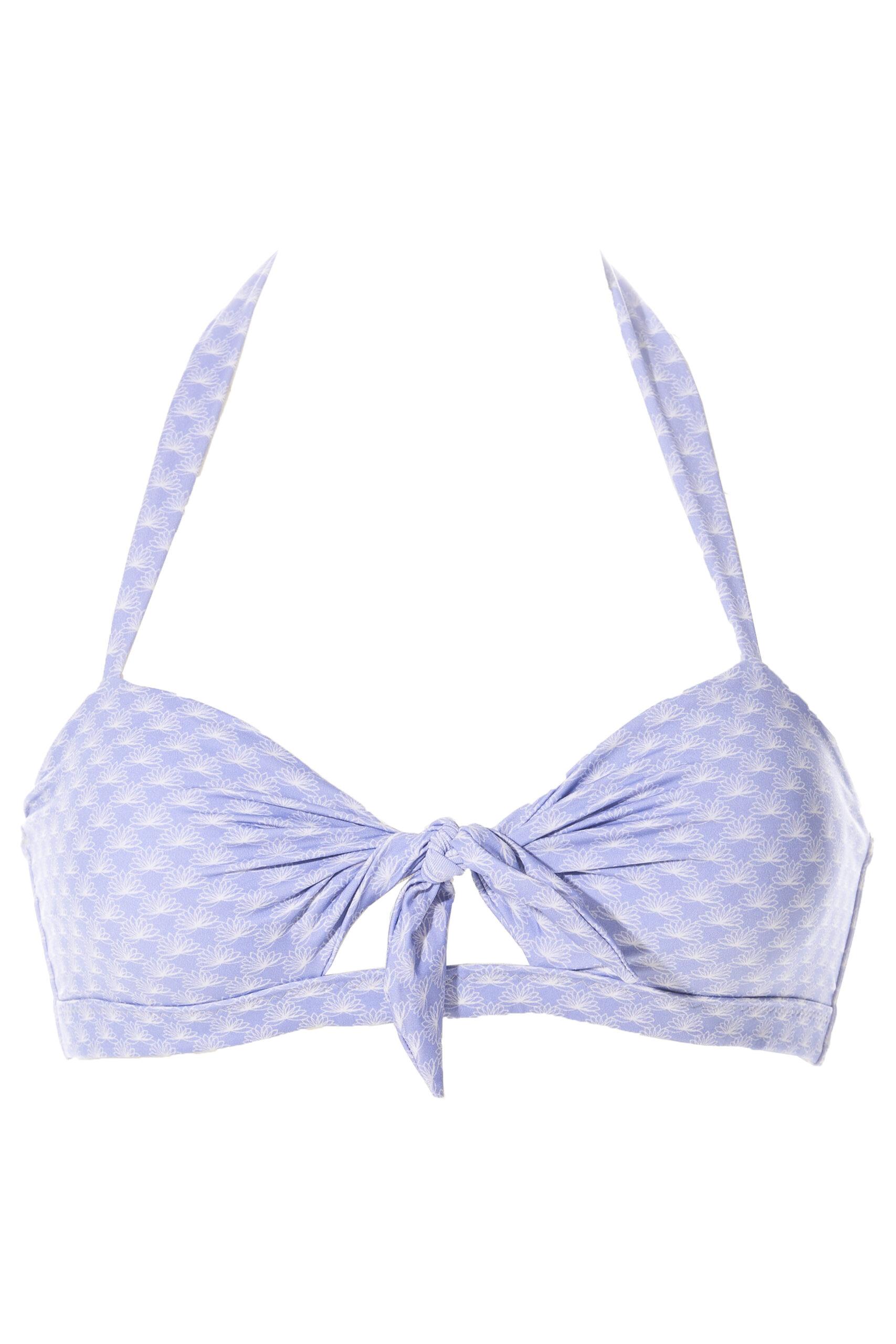 FEE Bustier Bikini